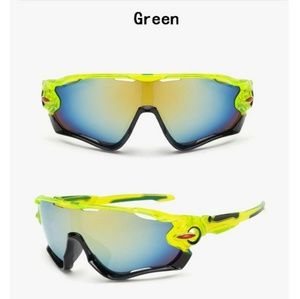 Other - Outdoor Sunglasses Unisex